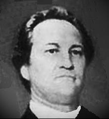 Mikhail Chumakov