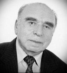 Viktor Temnov