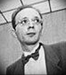 Mikhail Kandinsky