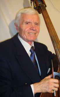 Rifat Komachkov