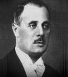 Vasiliy Nebolsin
