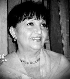 Aida Zaytseva