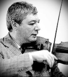 Ilya Ioff