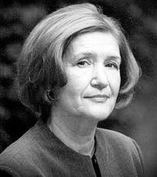 Eugenia Lisitsina