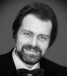 Aleksey Parshin