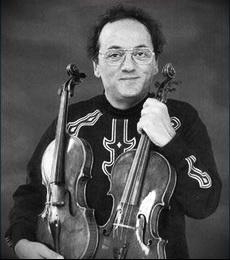 Luigi Alberto Bianchi