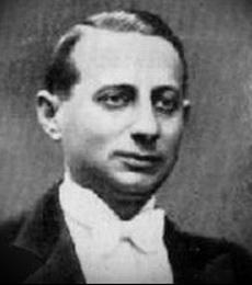 Aleksandr Tsfasman