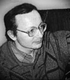 Vadim Ryzhkov