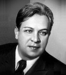 Andrey Ivanov