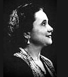Elizaveta Shumskaya