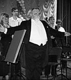 Jerzy Salvarovsky