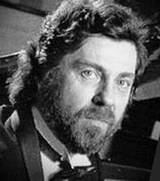 Vladimir Bakk