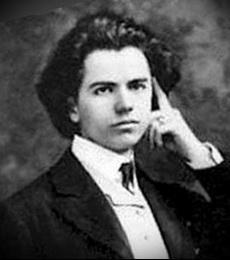 Yan Kubelik