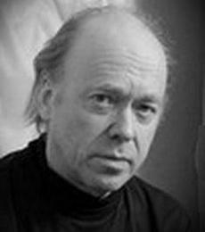 Valery Afanasiev