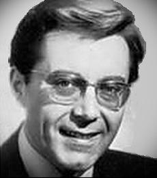 Walter Olberz