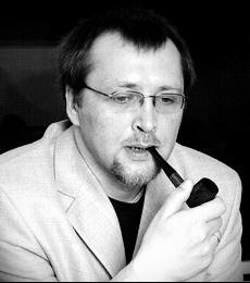 Andrey Popov