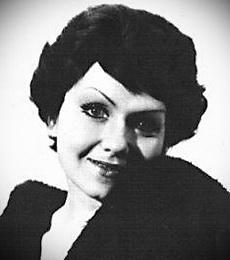 Galina Kovaleva