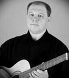 Dmitry Teslov