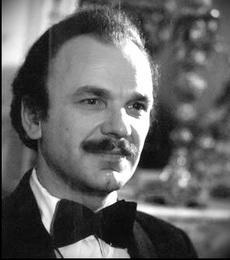 Valentin Zverev