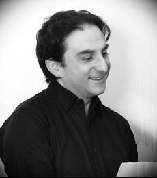 Constantino Catena