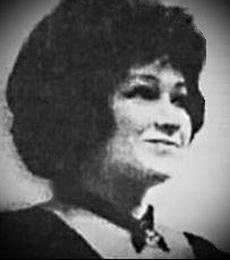 Ella Akritova