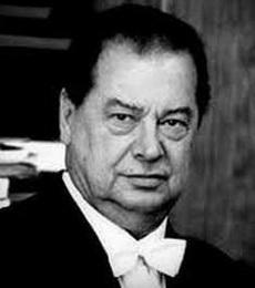 Rafael Frühbeck-de-Burgos