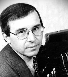 Alexander Krupin