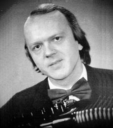 Alexander Kovtun