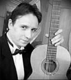 Dmitriy Nilov