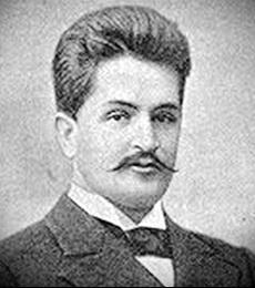 Ivan Alchevsky