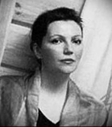 Evgenia Smolianinova