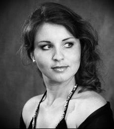Olga Terentieva