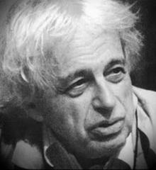 Three Pieces for two pianos,  (Ligeti)