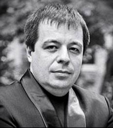 Alex Botvinov