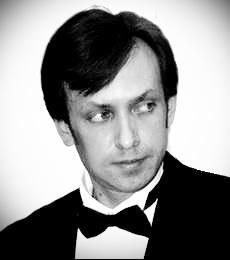 Aleksey Sokolov