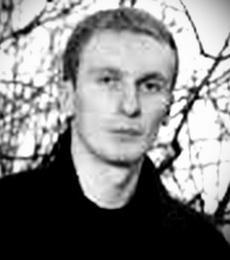 Sergei Astashonok