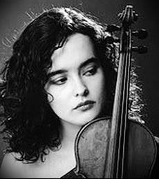 Alyona Baeva
