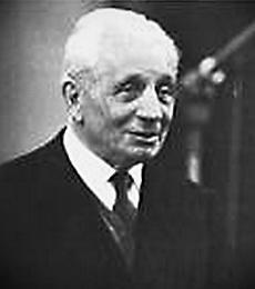 Tullio Serafin