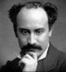 Robert Planquette
