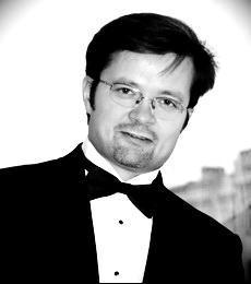 Alexey Krasheninnikov