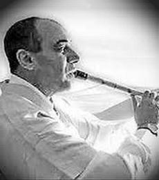 Abdel Al Bashir