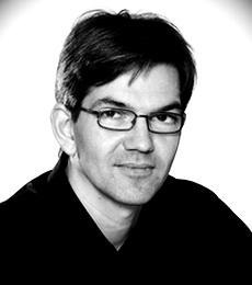 Marc Reichow