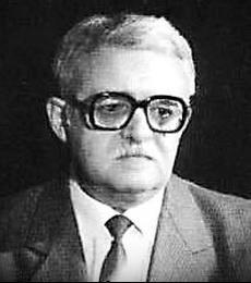 Nikolay Kapustin