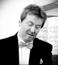 Karol Radziwonowicz
