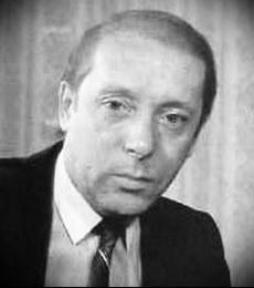 Andrey Korsakov