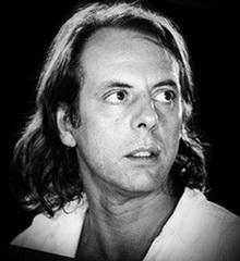 Komet (1994/99),  (Stockhausen)