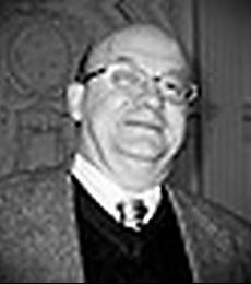 Vyacheslav Kruglov