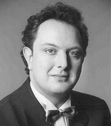 Siegbert Rampe