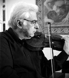 Giovanni Guglielmo