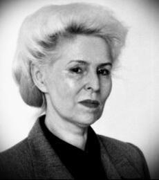 Elzbieta Stefanska